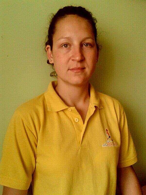 Marija Maletić