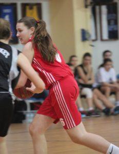 Turnir u Atini 16