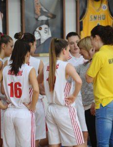 Turnir u Atini 2