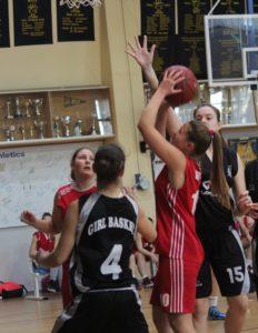 Turnir u Atini 21