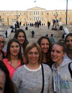Turnir u Atini 22