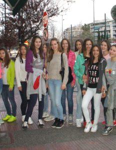 Turnir u Atini 23
