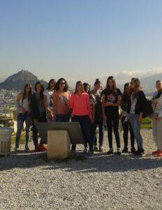Turnir u Atini 24