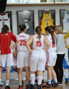 Turnir u Atini 3