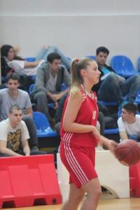 Turnir u Atini 18