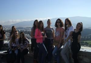Turnir u Atini 25
